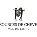Les Sources de Cheverny